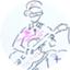 id:tatu60wesmon