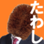 tawashix