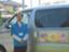 id:taxi-ai294