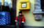 id:taxi3015