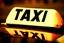 taxi45