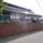 id:tazawa248