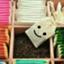 id:tea-kirakira