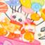 tea_cake1007