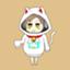 id:teabreak757