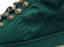 teal_green