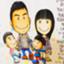 id:teamKAKA22