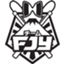 id:teamfjy