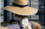 id:teamwarashibe