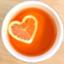 teatime1515