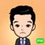 id:tecchannel