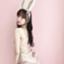 id:teddy_show