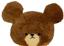 teddybear-mhm