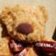 teddysan-to-hirosan