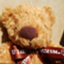 id:teddysan-to-hirosan