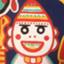 tefu-keynote