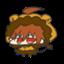 id:tehu-pipipi