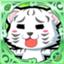 id:teiohiro