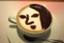 id:tellion
