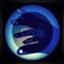 id:tellme4music