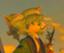 id:tellme_ff14
