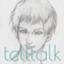 id:telltalk