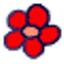 id:tellweb