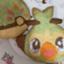 id:tendejiru391819