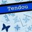 tendoum