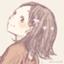 id:tenho_tr