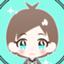 tenki_denshi