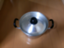 id:tenkinkoguma