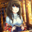 id:tenkubashiitaru