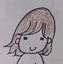 id:tenpadesu