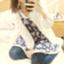 id:tenshichan_3