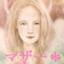 id:tenshinotameiki