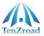 id:tenzroad