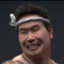 teppei-chan