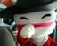 id:teppy