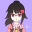 id:teraOkita