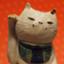 id:teraaruji