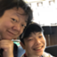 id:terakobuta