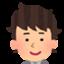 id:terakoya-kei