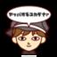 id:terangt
