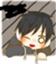id:teraohate1900-id