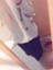 id:terasun-bbb