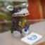 id:teri_run