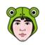 id:terry_chan713
