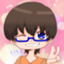 id:teru-aki