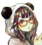 id:teru_tell